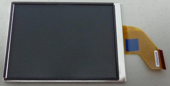 Display Lcd Canon A4000 Novo