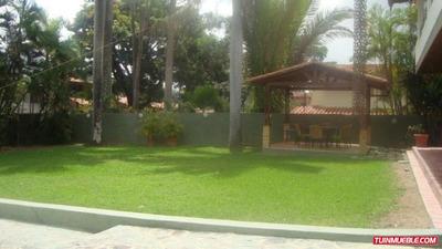 Casas En Ventamls #19-1080