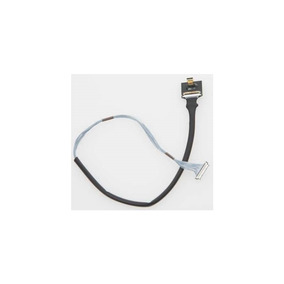 Cabo Dji Zenmuse Z15 Sony A7 Hdmi Cable | Spare Part 82