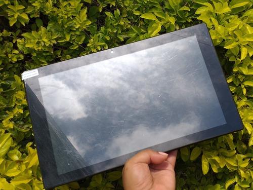 Tablet Evoo 1gb Ram 32gb Espacio