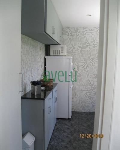 Imagen 1 de 9 de Casa En Pinares, 4 Dormitorios *- Ref: 848