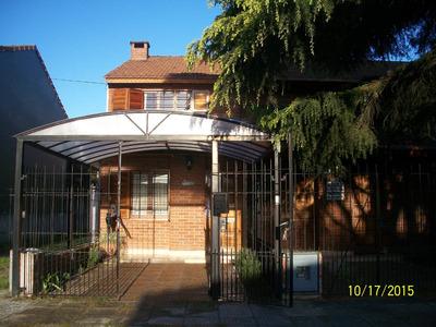 Dueño Alquila Temporal-excelente Duplex- S.bernardo 2016/17