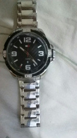Relógio Tommy Hilfiger Th 252