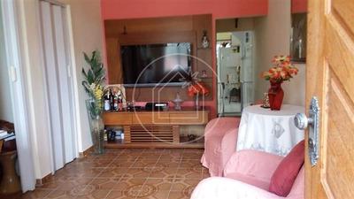Casa - Ref: 854410