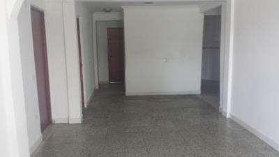 Casa En Venta, Los Caracoles, Cartagena
