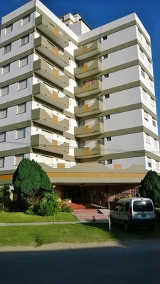 Alquiler Dpto Villa Gesell 4 Personas Zona Sur