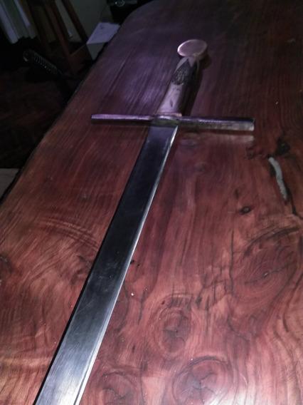Cuchillos Forjado Edgardo