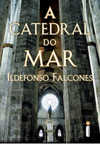 Catedral Do Mar, A - Intrinseca