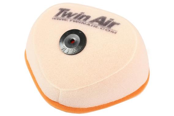 Filtro De Ar Twin Air Klx 450 08/19