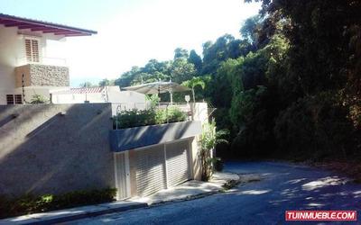Casas En Venta 17-11882