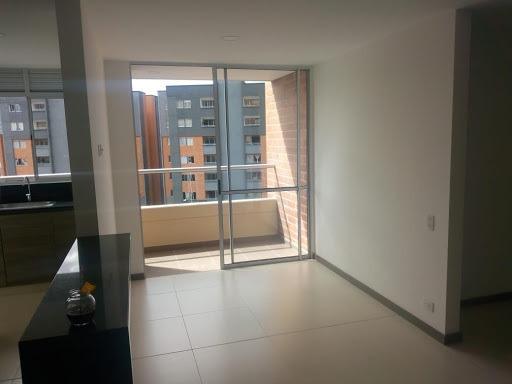 Apartamento En Arriendo Asdesillas 472-1381