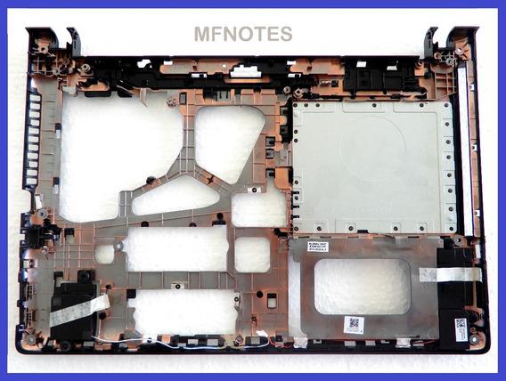Carcaça Base Inferior Lenovo G40-45 G40-70 Z40-70 G40-80