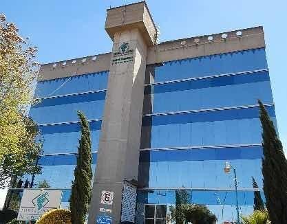 Renta De Consultorio Médico En Metepec