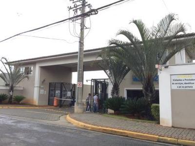 Apartamento Na Vila Bela Flor - Loc982503