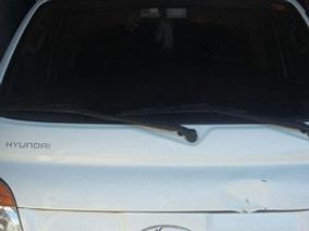 Hyundai Hr Com Serviço