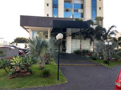 Apartamento Em Alto Da Glória, Goiânia/go De 65m² 2 Quartos À Venda Por R$ 320.000,00 - Ap252443