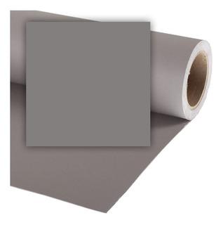 2 rollos Studio simultáneo Gruen papel de fondo 1,36m x 11m fondo croma