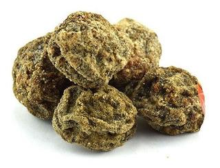 Saladitos Jumbo Calidad Premium (chabacano)