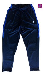 Pantalon Chupin - Futbol -deportes- Lycra
