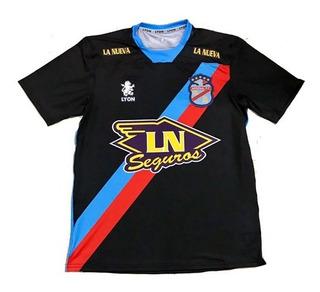Camiseta Alternativa Arsenal Fc, Lyon, 2019/2020