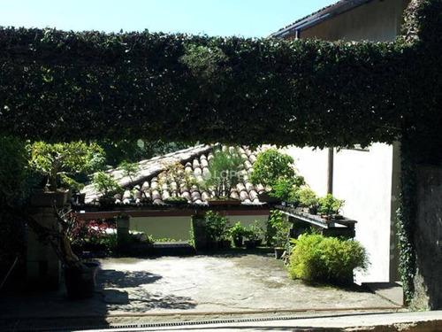 Imagem 1 de 8 de Casa Com 4 Quartos, 159 M² Por R$ 650.000,00 - Maravista - Niterói/rj - Ca17150