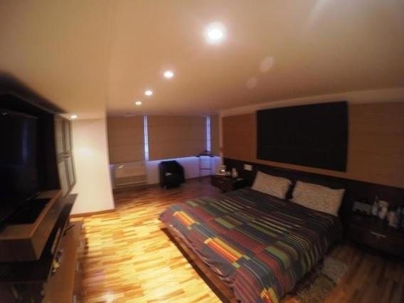 Apartamento En Venta En Manzanares Mls #20-4009