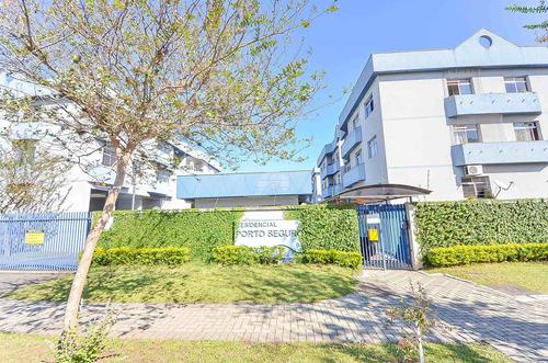 Apartamento - Residencial - 928021