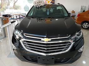 Chevrolet Equinox Demo 1.5 Premier Plus At 2019