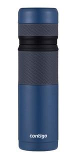 Termo Acero Inoxidable Contigo® 740 Ml Thermalock Original