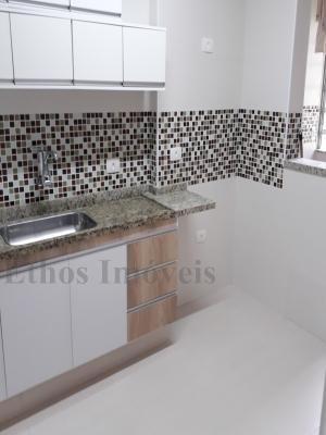 Ref.: 9312 - Apartamento Em São Paulo Para Venda - V9312
