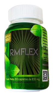Rm Flex Original 1 Piezas