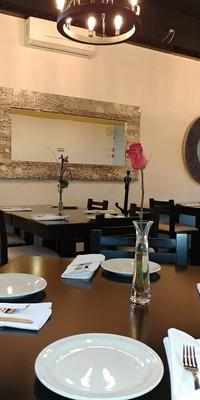 Traspaso Restaurante En La Mejor Zona De Toluca.