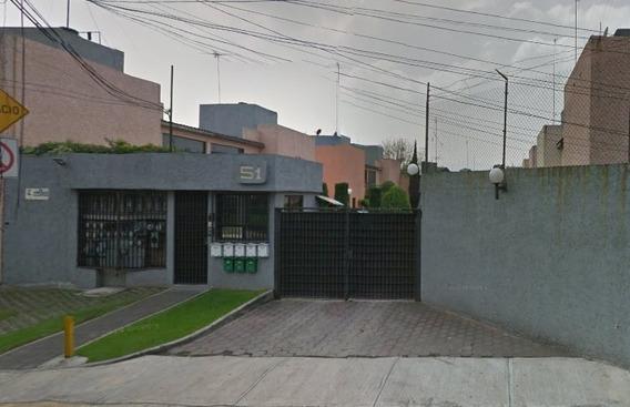 Tu Mejor Opción En Remate Bancario En Xochimilco