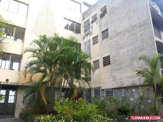 Apartamentos En Venta Cam 09 Co Mls #19-5120 -- 04143129404