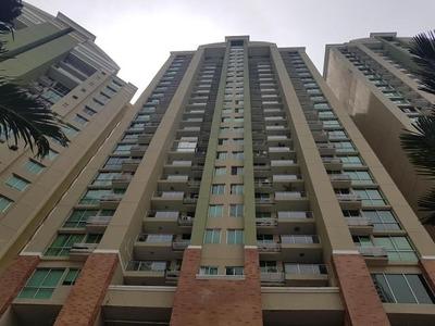 Vendo Apartamento En Ph Green Bay, Costa Del Este 18-5812**g