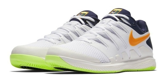 Nike Air Zoom Vapor X !! Unicas !!