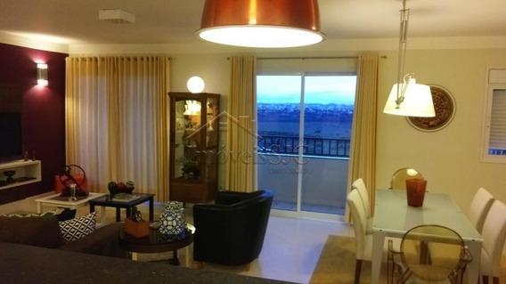 Apartamentos - Ref: V33341