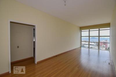 Apartamento Para Aluguel - Ipanema, 3 Quartos, 110 - 893033624
