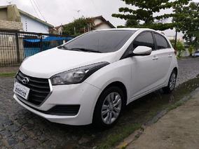 Hyundai Hb20 1.0 Comfort ! Abaixo Da Tabela !