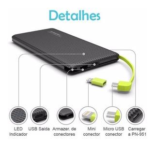 Cygnett Iphone 5 - Carregadores Portátil no Mercado Livre Brasil