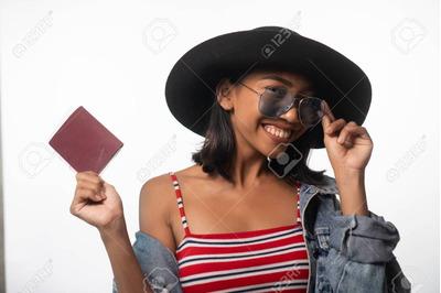 Pasaporte Italiano, Obtené Tu Ciudadanía Y Turno Estudio Mor
