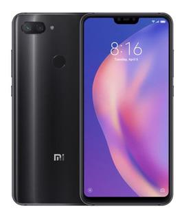 Xiaomi Mi 8 Lite 64gb 3g 4g 6.26
