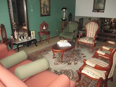 Casas En Venta Los Rosales 2790-17240