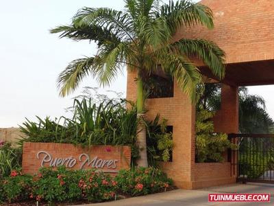 Puerto Mares. Apartamentos En Alquiler, Lecheria.