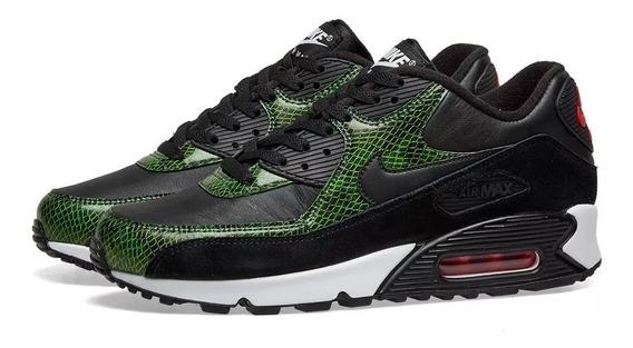 Nike Air Max 90 Ultra 2.0 Premium