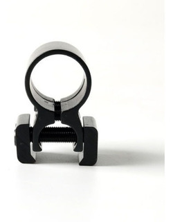 Mount Trilho Suporte Para Mini Lanterna E Mira Laser