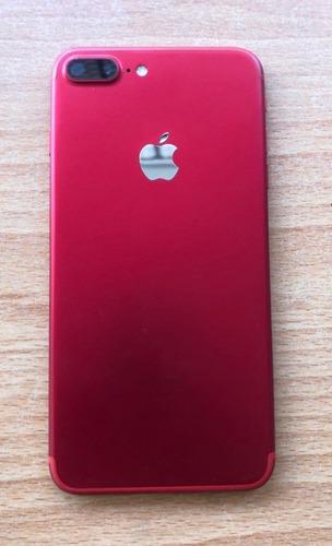 Imagen 1 de 1 de iPhone 7 Plus 32 Gb