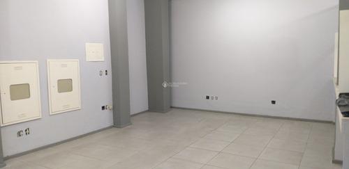 Imagem 1 de 5 de Loja - Sao Geraldo - Ref: 293644 - V-293644