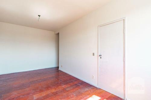 Imagem 1 de 15 de Apartamento À Venda No União - Código 319046 - 319046