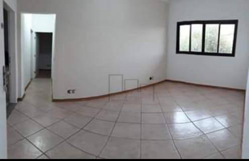 Apartamento Com 2 Dormitórios À Venda, 68 M² Por R$ 195.000,00 - Jardim Simus - Sorocaba/sp - Ap1705